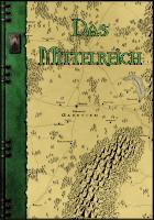 Karte des Mittelrechs von Curthan