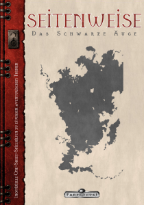 Seitenweise Cover