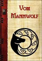 Vom Mannwolf von Kai Lemberg